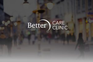Watford Better Care Clinic